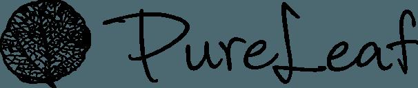 Main_logo_header